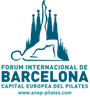 Forum Internacional de Pilates Barcelona