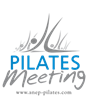 Pilates Meeting